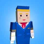 空转机场游戏下载v1.1.0