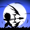 幽灵弓箭手手游下载v2.64