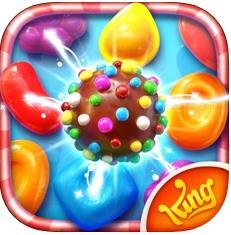 糖果繽紛樂游戲下載v1.1.3