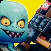 Run Gun 3D游戏下载v0.2.39