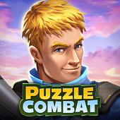 Puzzle Combat下载v0.10.2