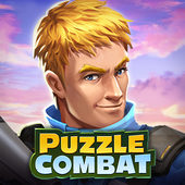 Puzzle Combat下載v0.10.2
