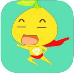 柚選兼職app下載v1.3