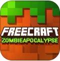 我的僵尸世界游戲下載v1.0