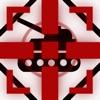 迷宮坦克游戲下載v1.0.3