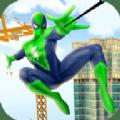 蜘蛛俠火柴人戰斗下載v1.0.0