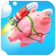 豬肉也瘋狂游戲下載v1.0.0