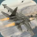 守護領空英雄游戲下載v1.2