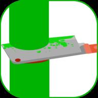 刀具剪裁游戲下載v1.2