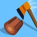 砍木頭游戲下載v1.1.3