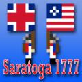 像素兵团萨拉托加战役游戏下载v2.01
