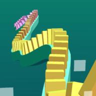 真實多米諾3D游戲下載v0.1.12
