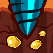 Miner Dwarfs游戲下載v1.0