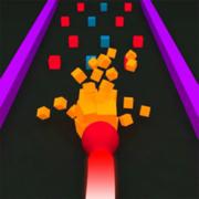 Roll Over Ball游戏下载v1.0