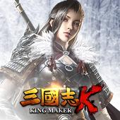 三国志k中文版下载v3.6.0.2