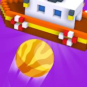 Cube Blast 3D游戲下載V1.03