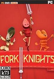 Fork Knights游戲下載