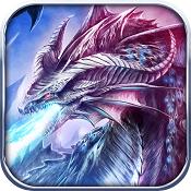 圣剑神域 v0.1.31.0 高爆版下载