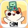 小偷貓卡通世界游戲下載v1.0.4