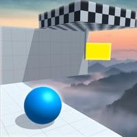 Tilt360游戲下載v1.0