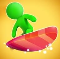 Dab Racing游戏下载v1.0.1
