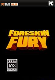 Foreskin Fury游戏下载