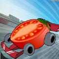 番茄飙车 v1.0 游戏下载