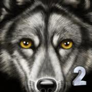 終極狼模擬器2游戲下載v1.0