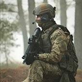 Combat Ops游戲下載v1.0.3