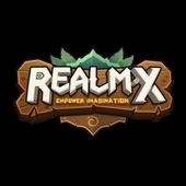 RealmX最新版下载v1.0.36