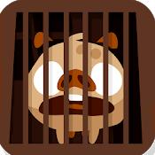 小豬屠宰場下載v1.1.0
