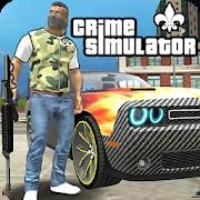 犯罪模拟大城市游戏下载v1.0.1