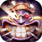 王的對決抽卡回合游戲下載v1.0