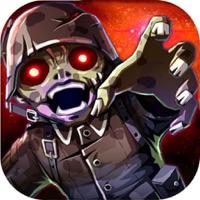 力量傳奇僵尸入侵游戲下載v1.0
