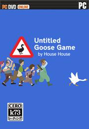 不知名的鹅游戏下载