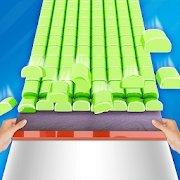 肥皂塊粉碎斜坡游戲下載v1.0.1