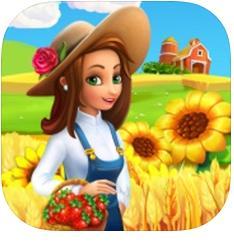 歡樂海灣農場與歷險游戲下載v33.739.0
