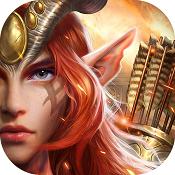 魔法門英雄無敵王朝最新版下載v1.0.1