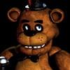 和玩具熊躲貓貓下載v2.0.1
