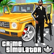 犯罪模擬真人黑幫游戲下載v1.1
