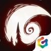 月圆之夜2.0.3 版本下载