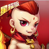 仙靈世界仙游奇緣星耀版ios蘋果版下載v1.0.0