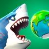 饑餓鯊世界3.6.0破解版下載