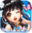 新幻想群侠变态版下载v1.0