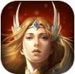 榮耀與霸權游戲下載v1.0.0