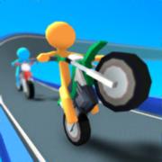 Idle Bike游戏下载v1.0