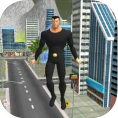 不败的超级英雄游戏下载v1.0
