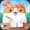 猫咪学校希望手游下载v1.1.2