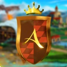 Alluris游戏下载v1.0