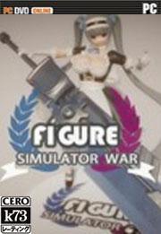 萌娘模拟战游戏下载